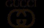 gucci-removebg-preview