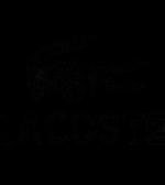 lacoste-removebg-preview